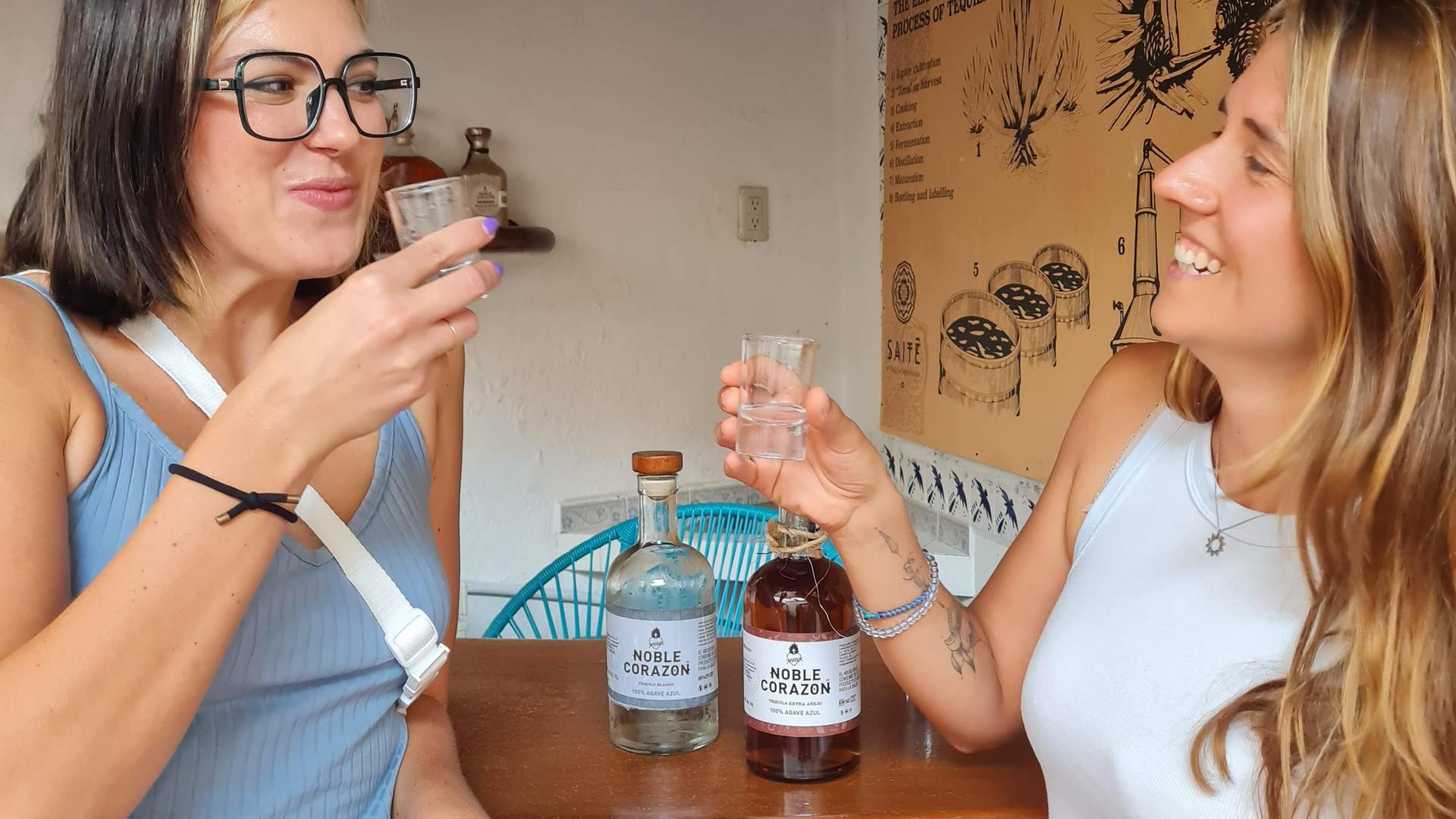 tequila-tastings-22.jpg
