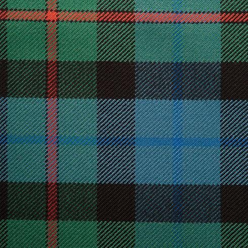 image of Smith Ancient tartan