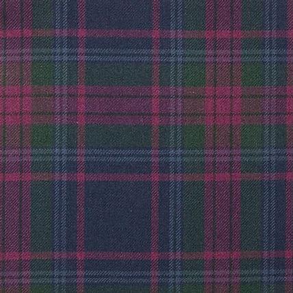 Spirit of Scotland (Ancient)