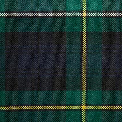 Campbell of Argyll (Modern)