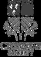 Durham University Caledonian Society Logo