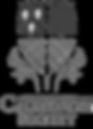 DUCS logo_edited.png