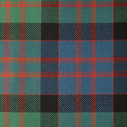 Clan Macdonald