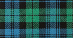 Black Watch Tartan Trews: How to Choose The Right Black Watch For You