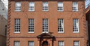 5 Places to Wear Tartan Trews in London