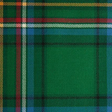 Leinster Crest