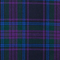 Spirit of Scotland (Modern)