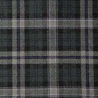 Black Scottish National