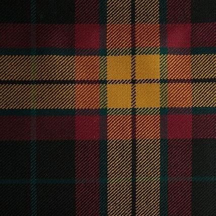 Macmillan (Modern Black)