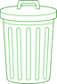 garbage-can-clip-art-look-at-garbage-can