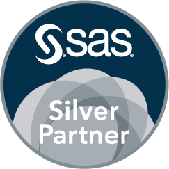 SAS-silver-partner-badge-round-color.png