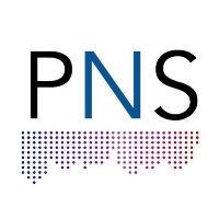 PublicNewsService.jpg