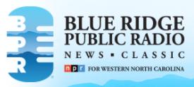 blue ridge public radio logo.PNG