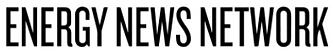 energy news logo.PNG