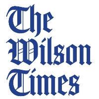 TheWilsonTimes.jpg