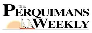 perquimans weekly logo.PNG