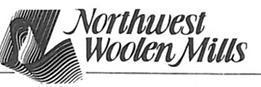 NW woolen mills logo.png