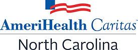 AmeriHealth Caritas North Carolina.jpg