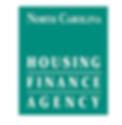 nchousingfinanceagency_edited.png