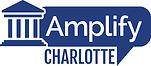 Amplify_Charlotte_Blue[39].jpg