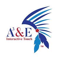 Logo - Interactive Touch.jpg