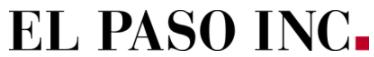 el paso logo.PNG