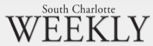 south charlotte weekly.PNG