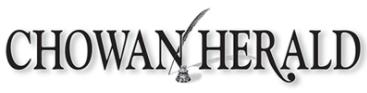 chowan herald logo.PNG