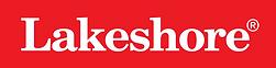 Lakeshore_Logo_2019_red.png