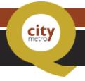 q city metro logo.PNG