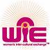 WIE Logo.png
