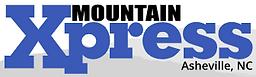 mountain xpress logo.PNG