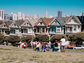 Social Determinants: What Does It Mean for Community Action?
