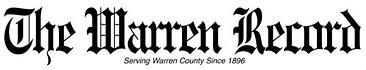 warren record logo.PNG