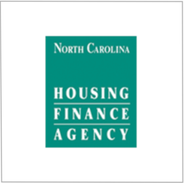 nchousingfinanceagency.png