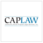 caplaw logo (2).png
