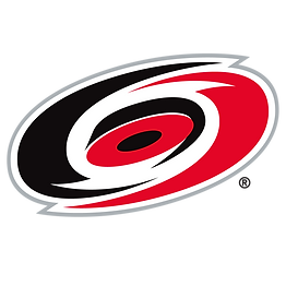 hurricanes logo.png