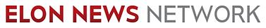 elon news logo.PNG