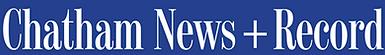 chatham news and record logo.PNG