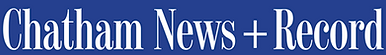 chatham news and record logo.PNG