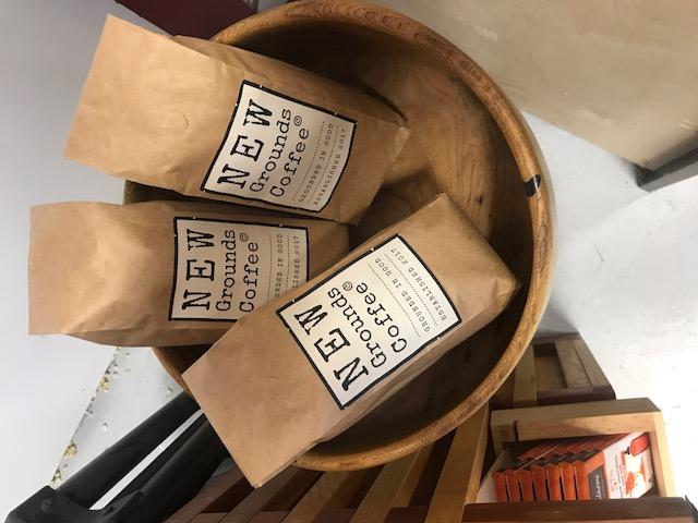 CoffeePic15