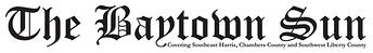 baytown sun logo.PNG