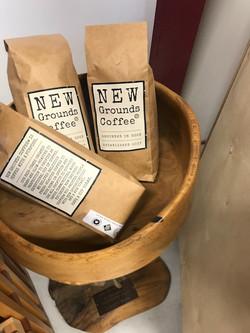 CoffeePic17