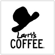 larrys+coffee.jpg