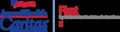 ACPR_211417450 Logo representing Amerihealth Corporate - FirstChoicebySelectHealth.png