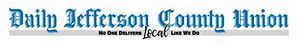 daily jefferson logo.PNG