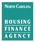 nc housing finance logo.PNG