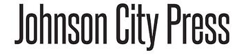johnson city press logo.PNG