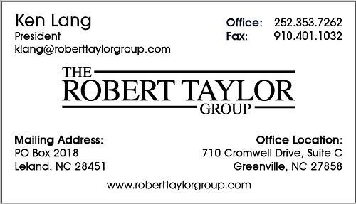 Ken Lang Business Card 8.14.19.png