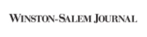 winston salem journal logo.PNG